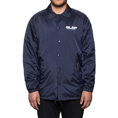 00_huf_sp16_d1_slap_coaches_jacket_navy_front_1024x1024.jpg.460x460_q100_crop