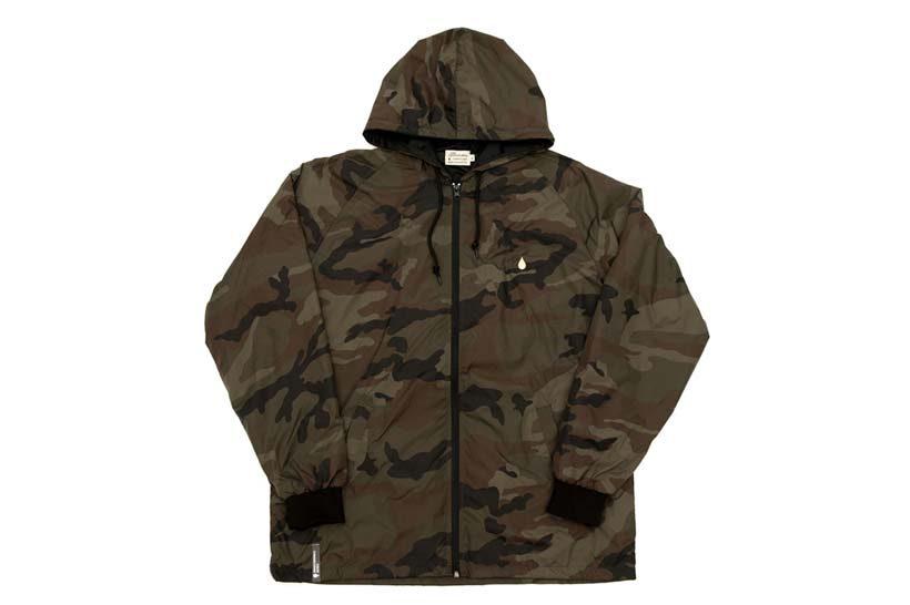 01_jacket-drip-emb-hood-coach-cm