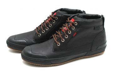 01_storm_415workboot