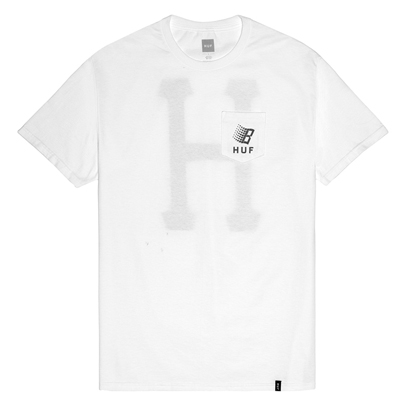 02_huf_bronze_core_reflective_pocket_tee_white_front_A