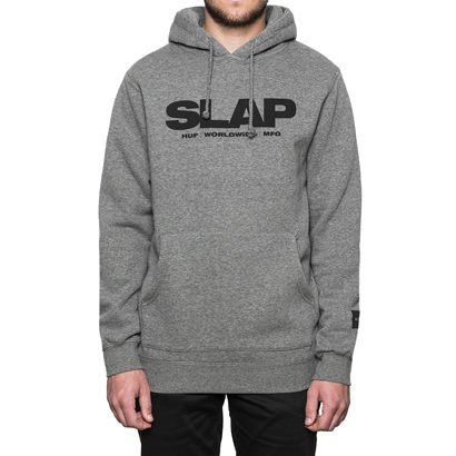 02_huf_sp16_d1_slap_hoodie_grey_heather
