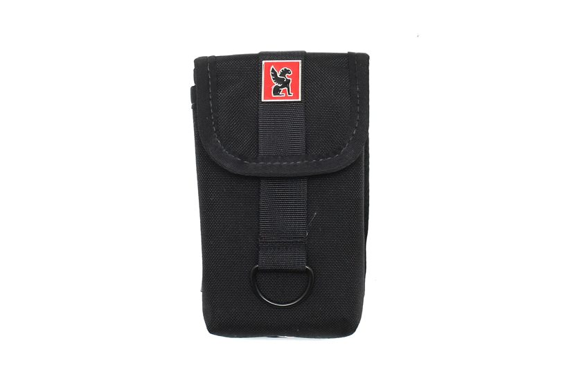 03_pro series accesory pouch