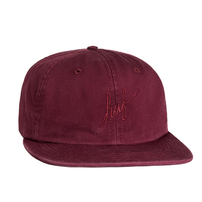04_huf_smu_script_6_panel_wine