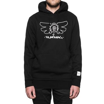 04_huf_sp16_d1_slap_butterfly_hoodie_black