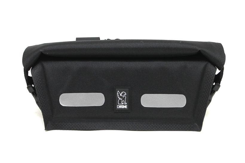04_knurled handlebar bag