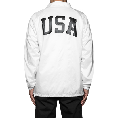05_huf_4th_of_july_usa_coaches_jacket_white_back