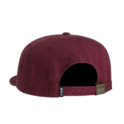 05_huf_smu_script_6_panel_wine_back