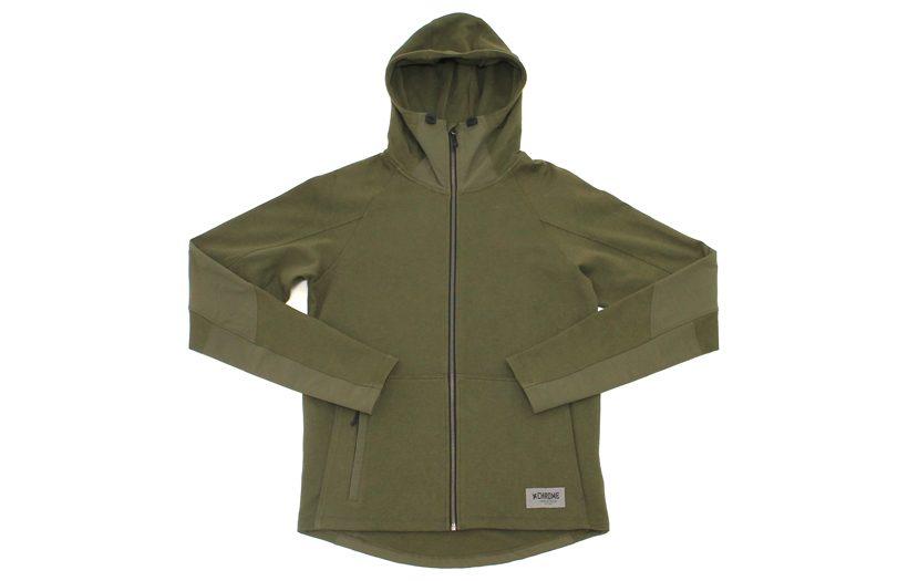 05_hybrid_hoodie