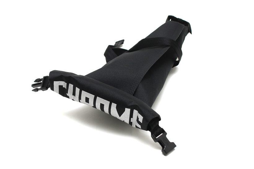 05_knurled seat bag gravel