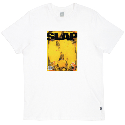 06_1024_XSLAP_COVER_TEE_WHITE_FRONT