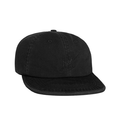 06_huf_smu_youth_script_6_panel_black
