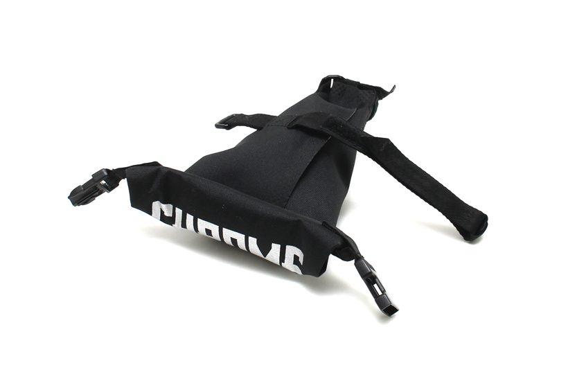 06_knurled seat bag race