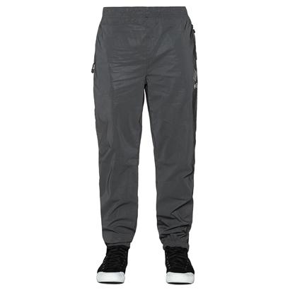 07_huf_bronze_reflective_track_pants_black_A