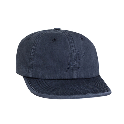 07_huf_smu_youth_script_6_panel_navy