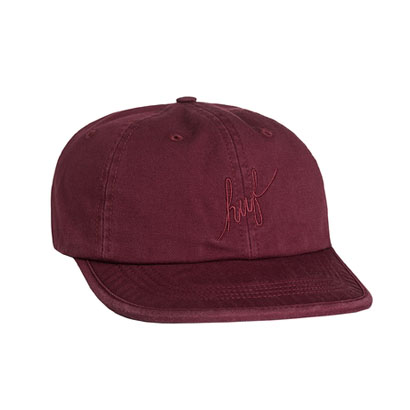 09_huf_smu_youth_script_6_panel_wine