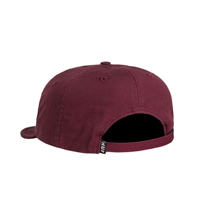 10_huf_smu_youth_script_6_panel_wine_back