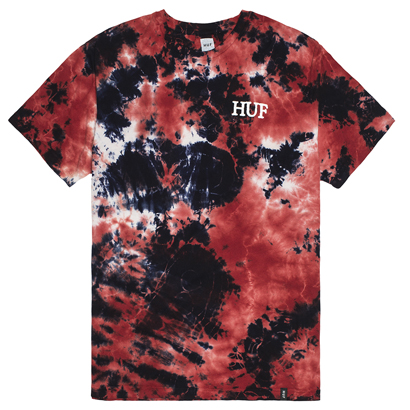 11_huf_420_by_the_gram_bloodwash_tee