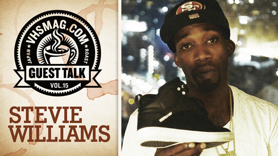 15_guesttalk_STEVIE-WILLIAMS_bn