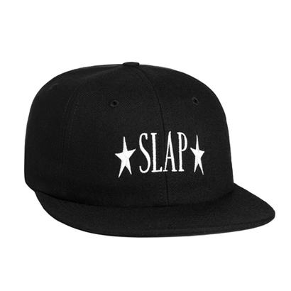 16_huf_sp16_d2_slap_6_panel_black_1024x1024.jpg.460x460_q100_crop