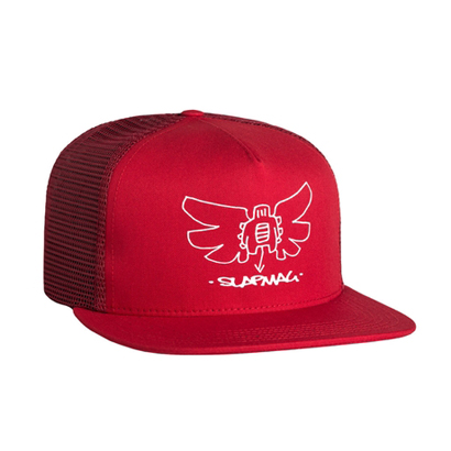 17_huf_sp16_d2_slap_trucker_red_1024x1024.jpg.460x460_q100_crop
