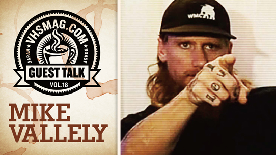 18_guesttalk_MIKE_VALLELY_bn2