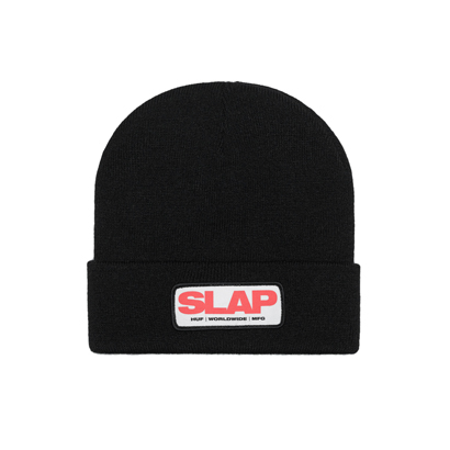 18_huf_sp16_d1_slap_service_beanie_black