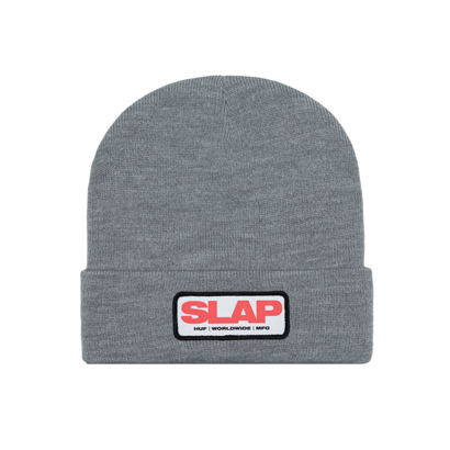 19_huf_sp16_d1_slap_service_beanie_grey_heather