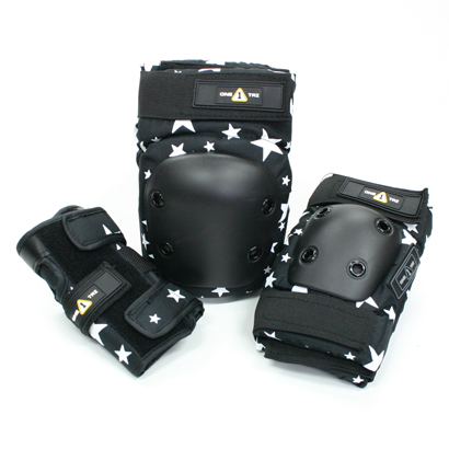 1Jr_pad_set_stars