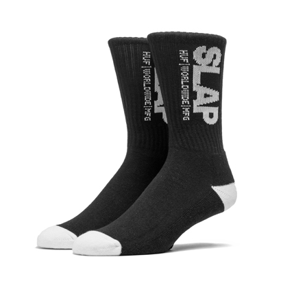 20_huf_sp16_d1_slap_crew_sock_black