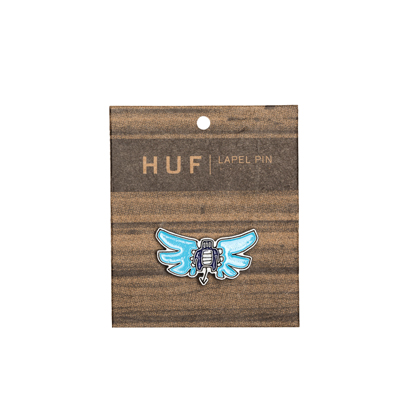 23_huf_sp16_slap_lapel_pin