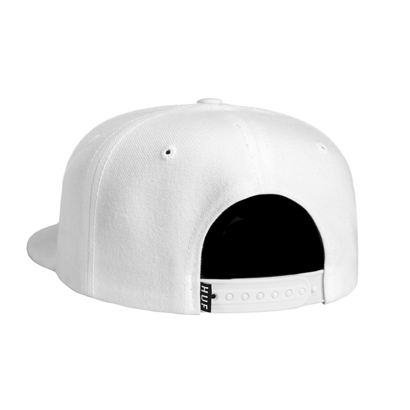 26_huf_420_ashes_to_ashes_snapback_back