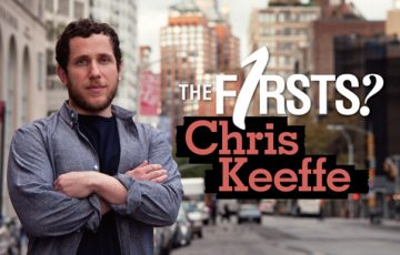 35_thefirsts_Chris Keeffe