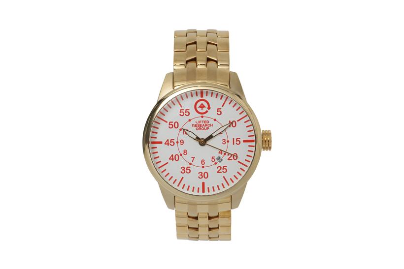 6Big 49 Watch