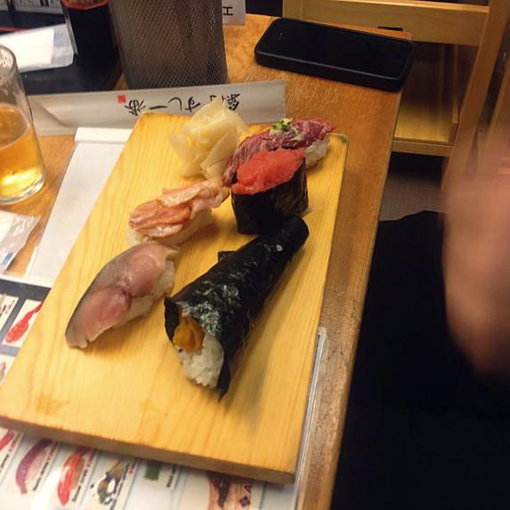 8_tsukiji