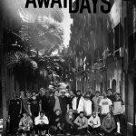 AwayDays_Team_Poster-AlleyWay-24x36in