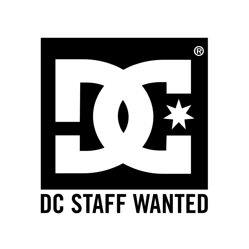 DC_STAFF_WANTED