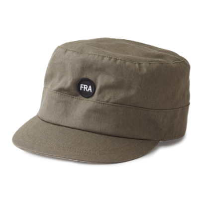 FRA_ARMY_CAP_OLIVE