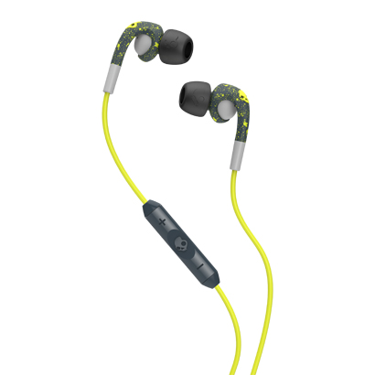 Fix-In-Ear_Dark-Gray-Light-Gray-Hot-Lime_Mic-3_Snake_J2FXGM-386