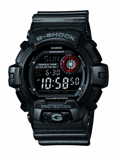 G-8900SH-1_JF_DR