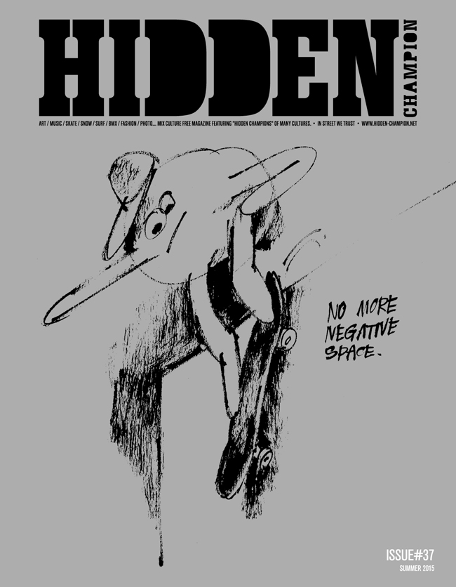 HIDDEN37_Cover