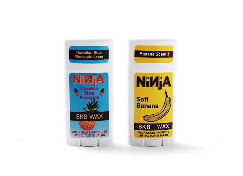 Ninja_wax