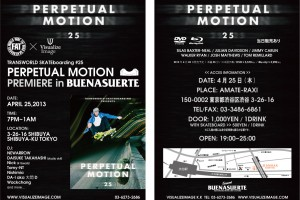 Perpetual_Motion_premirer