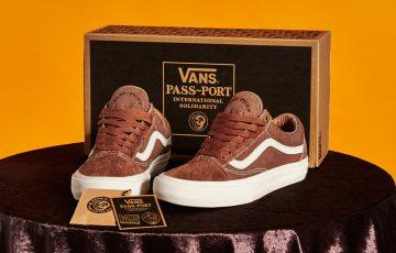 Vans8