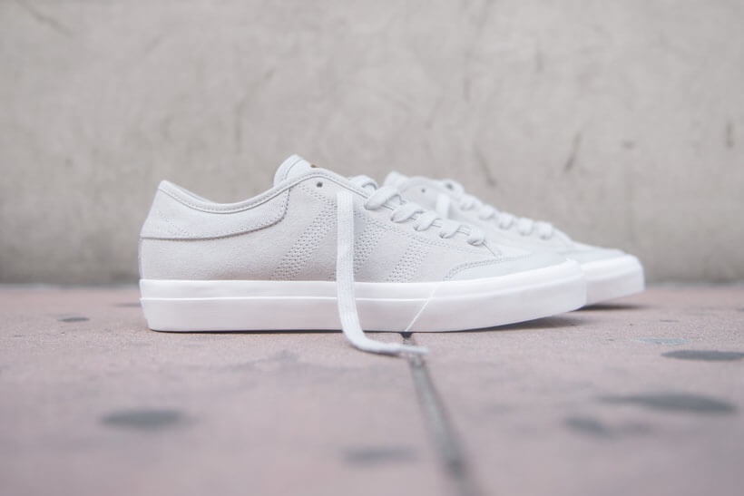 adidas-skateboarding-matchcourt-rx2_09
