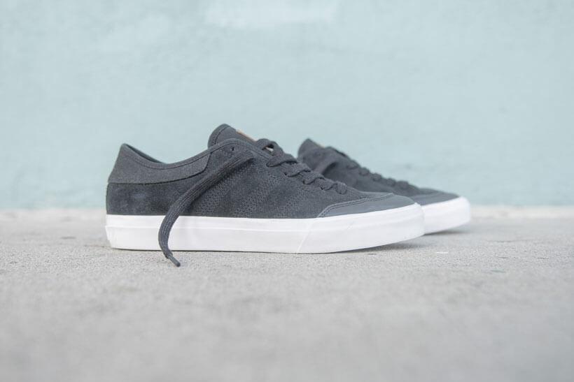adidas-skateboarding-matchcourt-rx2_10