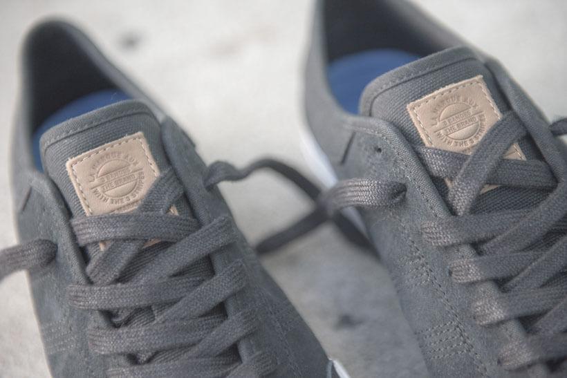 adidas-skateboarding-matchcourt-rx2_11