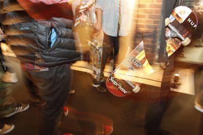 adidas_awaydays_tokyo_08