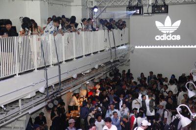 adidas_awaydays_tokyo_22