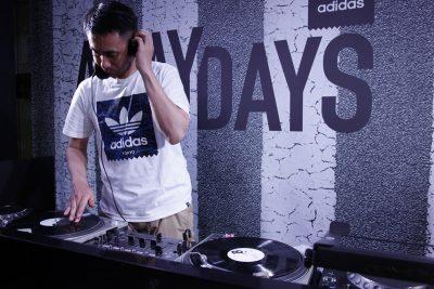 adidas_awaydays_tokyo_24