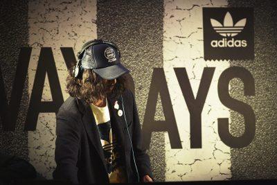 adidas_awaydays_tokyo_25